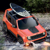 jeep_16renegade_frontview.jpg