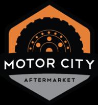 Motor City Aftermarket