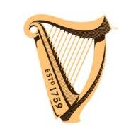 Eric Harp