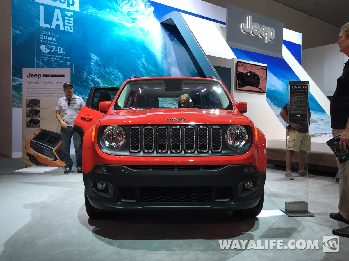 TOASTERJEEP-JEEP-RENEGADE-IMG_9743