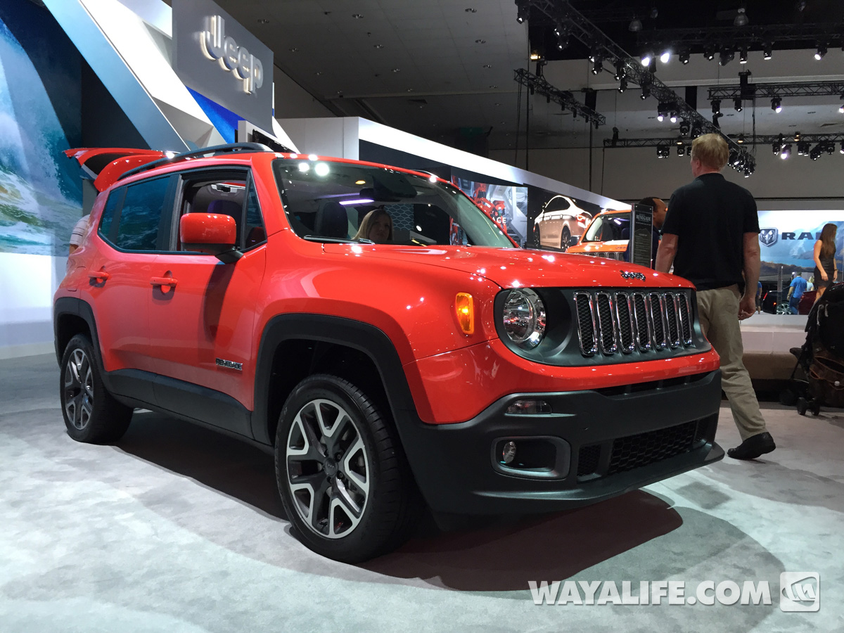 TOASTERJEEP-JEEP-RENEGADE-IMG_9744
