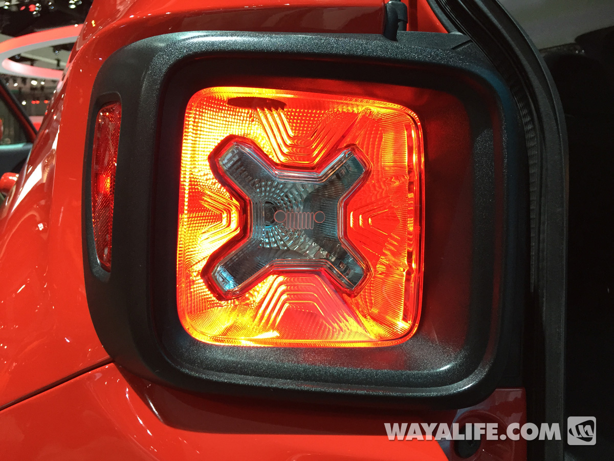 TOASTERJEEP-JEEP-RENEGADE-IMG_9751