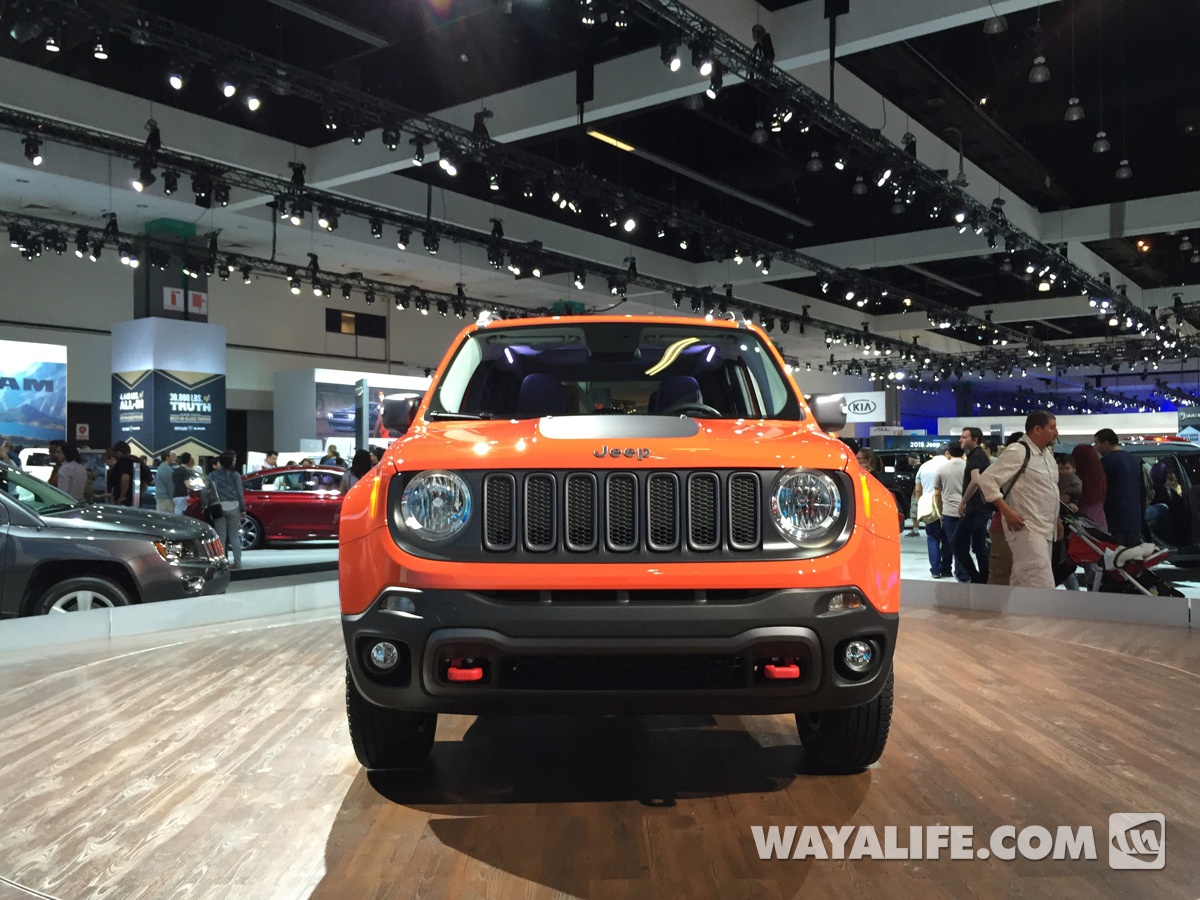 TOASTERJEEP-JEEP-RENEGADE-IMG_9768