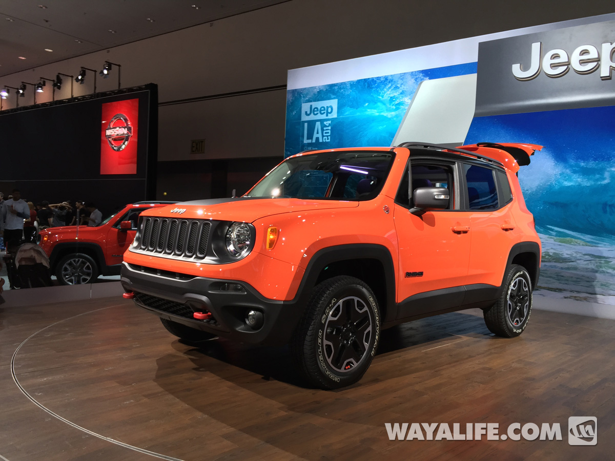 TOASTERJEEP-JEEP-RENEGADE-IMG_9773