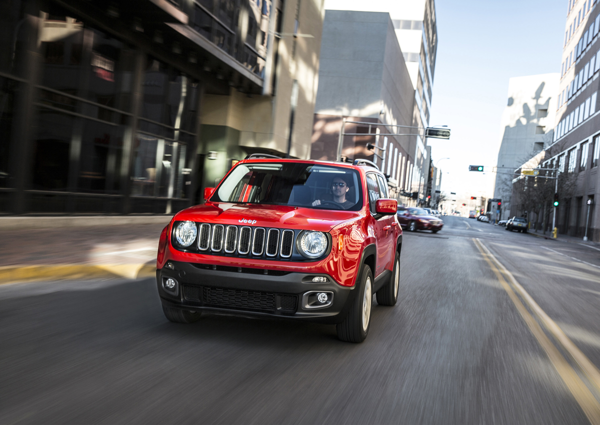 TOASTERJEEP-JEEP-RENEGADE-JP015_001RN