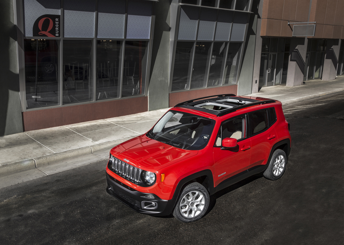 TOASTERJEEP-JEEP-RENEGADE-JP015_011RN