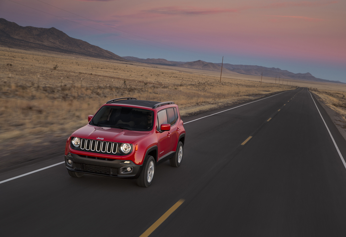 TOASTERJEEP-JEEP-RENEGADE-JP015_029RN
